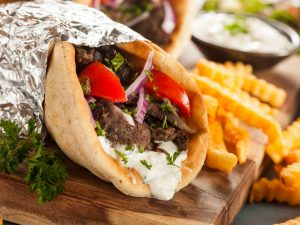 greek-food-gyro-bronx-ny