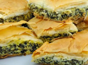 spinach-pie-greek-food-westchester-ny